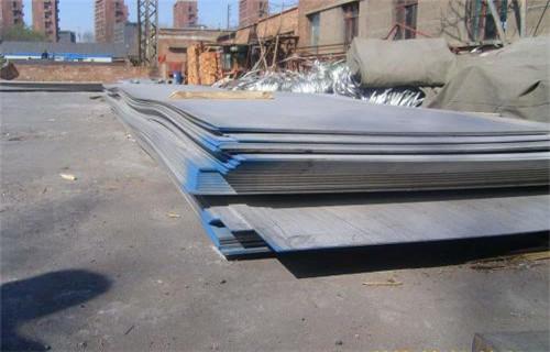 廊坊304钢板(不锈钢)冷轧板/热轧板规格齐全
