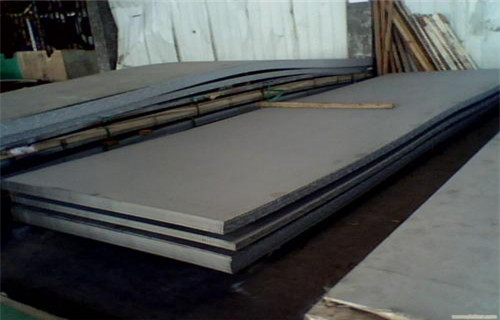 十堰304L不锈钢板现货规格全库存足  价格