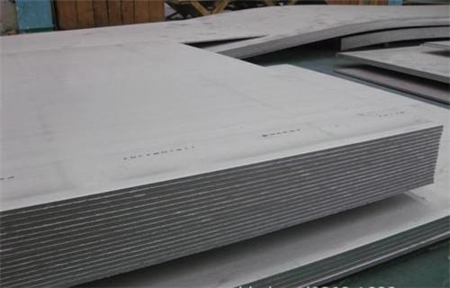 详情:黑龙江304不锈钢板优质商家