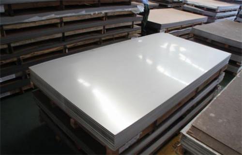 玉林316L不锈钢板厂家直销(价格低)质量好