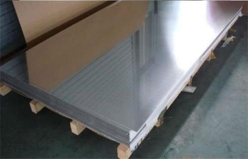 龙岩309s不锈钢板工业化工耐高温酸碱