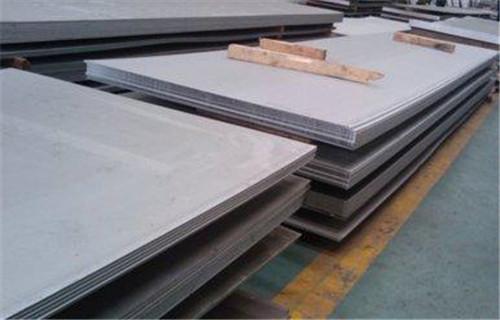 宁波316L不锈钢板厂家直销(价格低)质量好