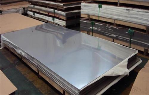 详情:辽宁316L不锈钢板专业生产