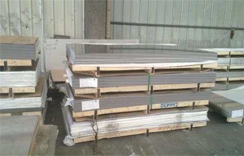自贡304钢板(不锈钢)冷轧板/热轧板规格齐全