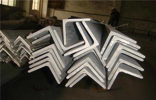 欢迎您(新闻)黑龙江不锈钢角钢不锈钢型材