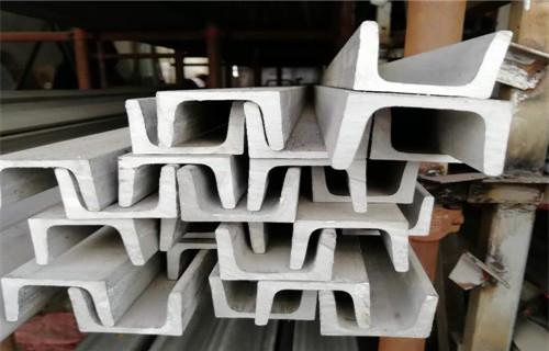 闪电发货:海南304不锈钢角钢不锈钢建材生产商