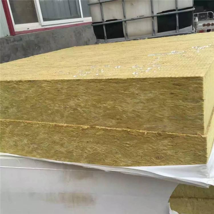 泉州新型岩棉板厂