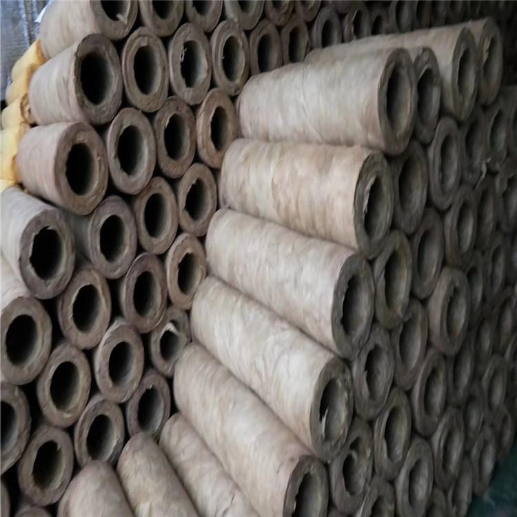 北京玻璃棉管厂家新价格