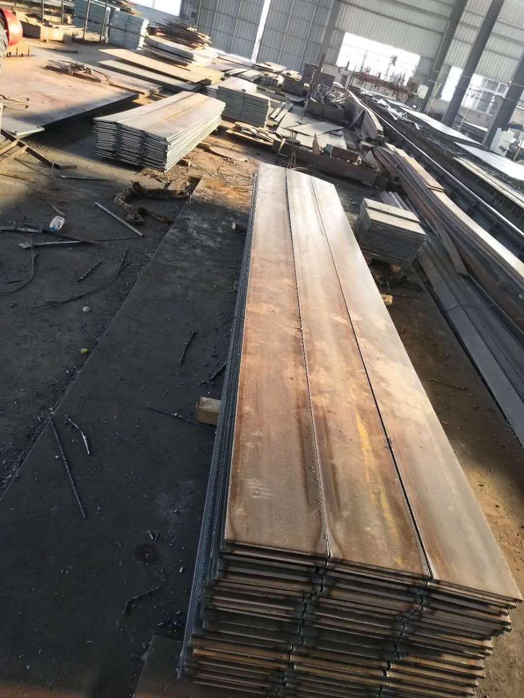 北京不锈钢板304现货公司