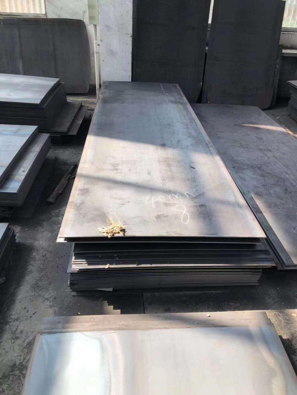 成都65mn钢板现货库存