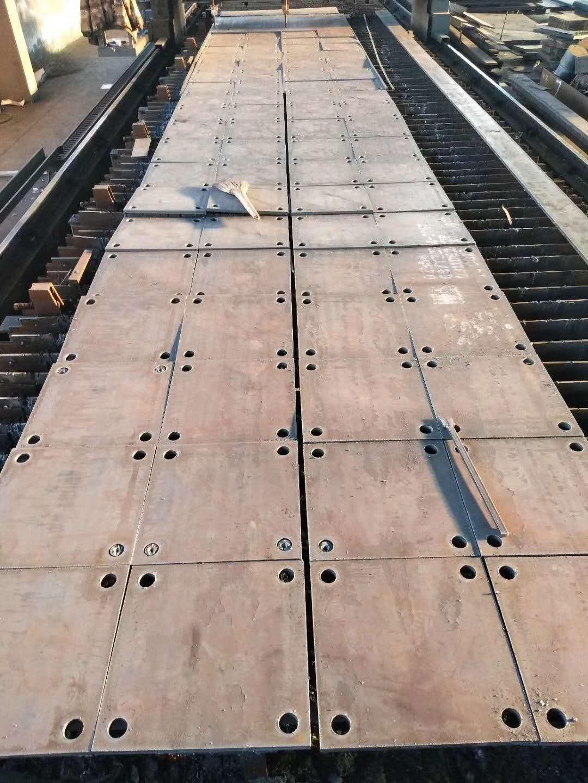 莆田40cr钢板物流发货