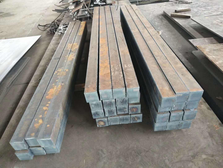 昭通nm400耐磨钢板批发价格
