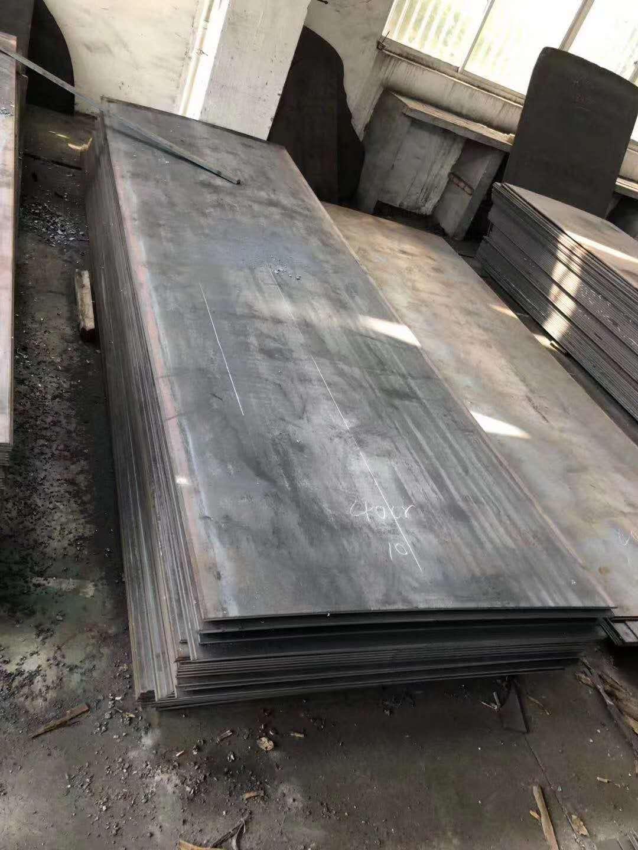 黔西南42crmo钢板供应公司