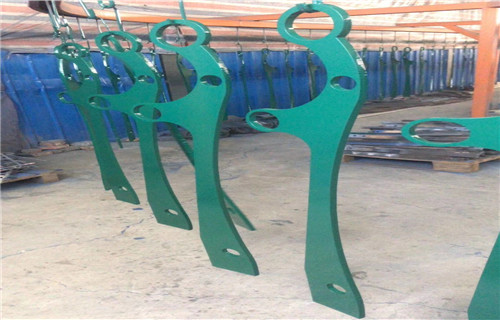 辽宁锦州不锈钢碳素钢复合管