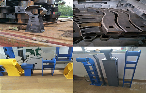 张家界304不锈钢碳素钢复合管服务完善