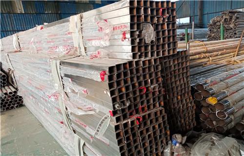 临沂桥梁复合管护栏优质商品价格