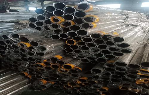 辽宁碳钢喷塑护栏多规格可选择