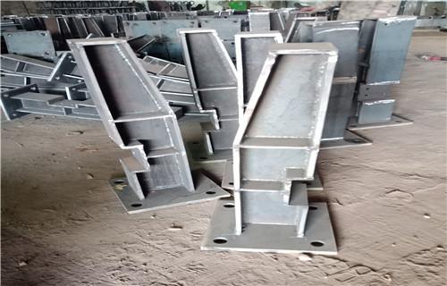 北京道路复合管栏杆产品介绍