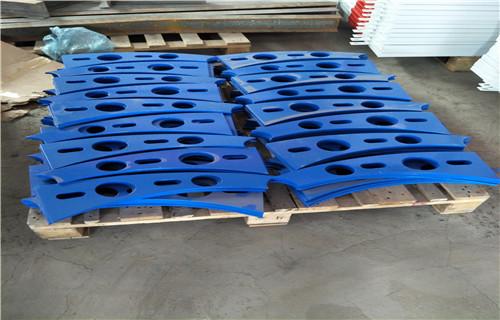辽宁锦州不锈钢桥梁防护栏杆专业设计生产