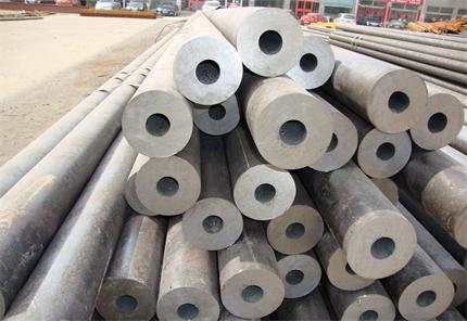 锦州石化炼化钢管