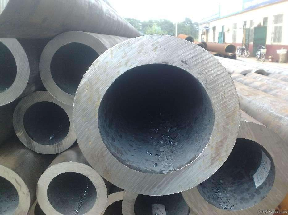 莆田石化炼化钢管