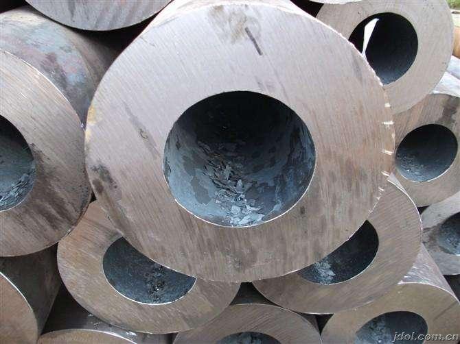安庆厚壁钢管