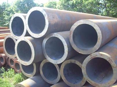 临沂石化炼化钢管