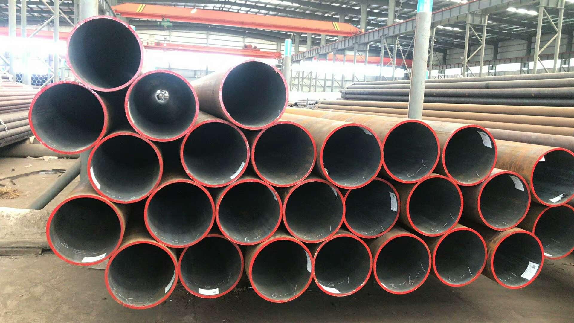 蚌埠X70管線管