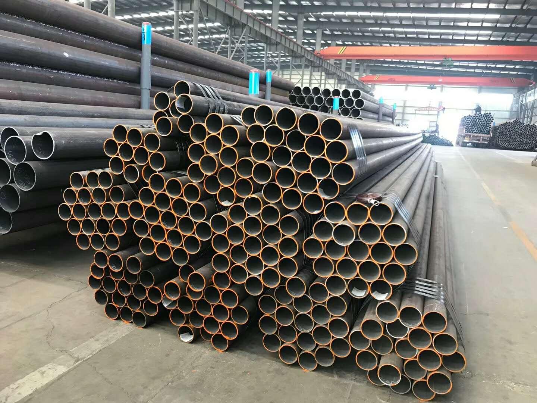蚌埠L415管線管