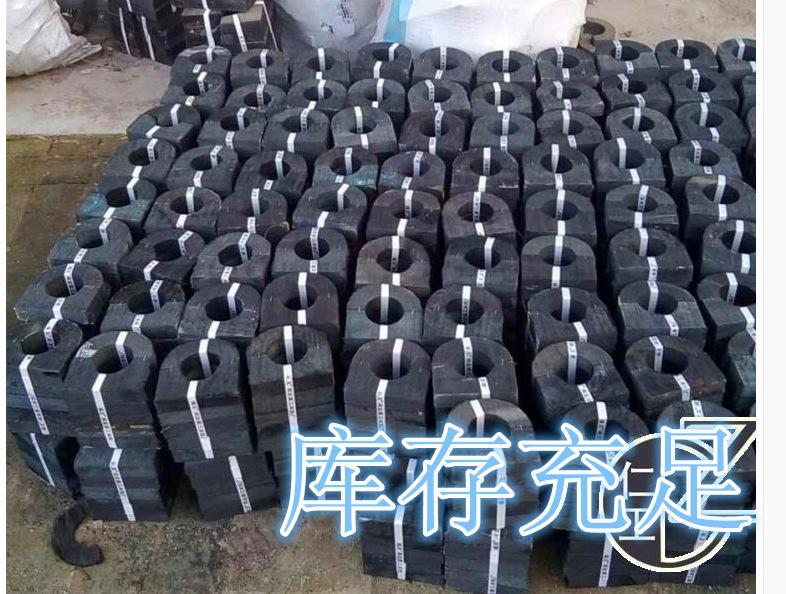 江门管道木托垫木A级产品