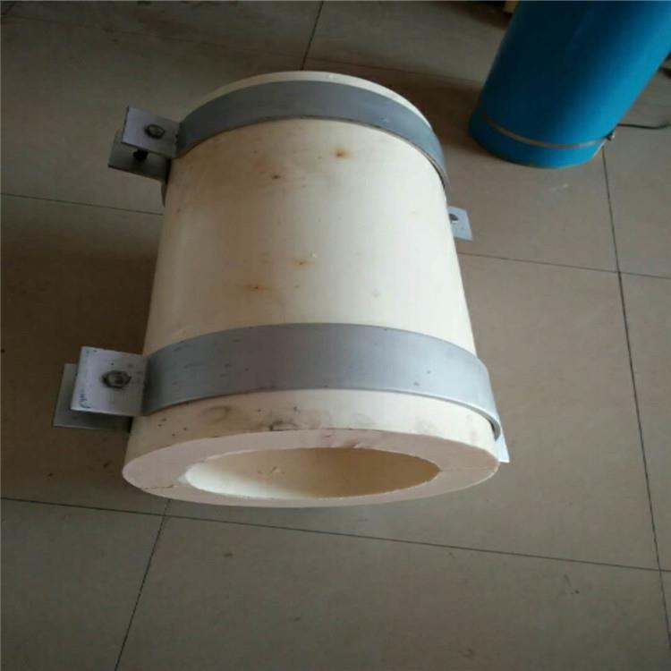 秦皇岛150*150mm空调木托生产厂家