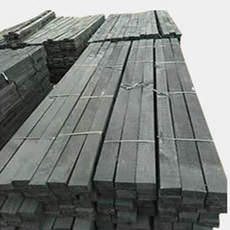 汉中管道木托垫木现货价格