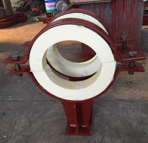 梅州管道木托生产厂家