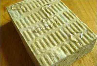 本溪高阻燃岩棉板1出厂价格