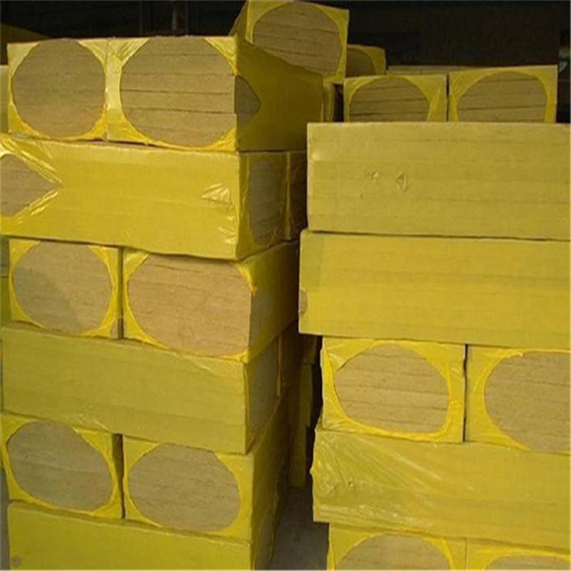 辽阳A级憎水岩棉板生产容重