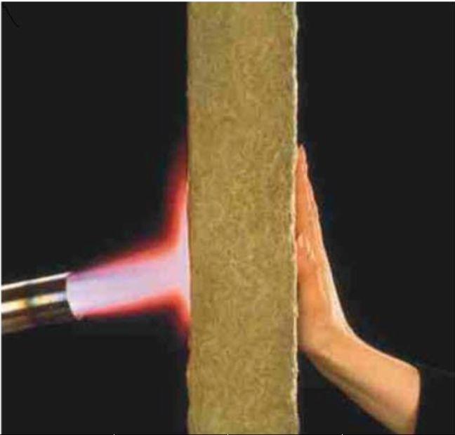 安康A级阻燃岩棉板生产厂家