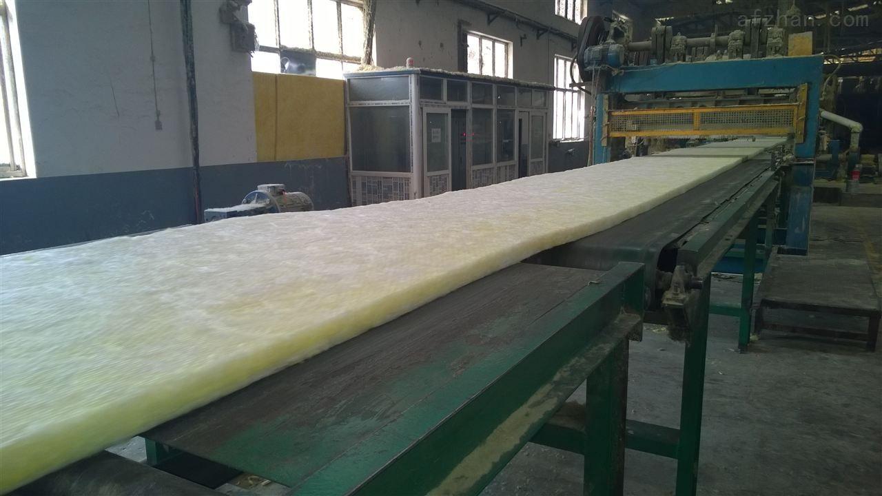 冬季洛阳A级玻璃棉定做价格