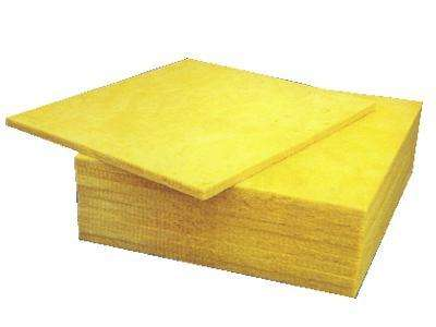 黑河28kg防火玻璃棉卷毡优惠价格