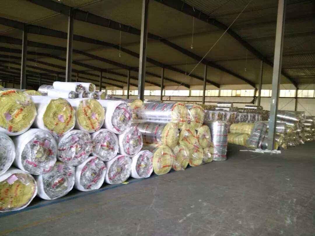 冬季黄冈A级玻璃棉含运费价格