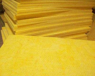 本溪5米玻璃棉卷毡防火今日价格