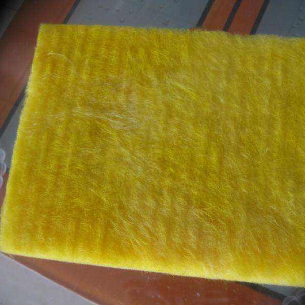 冬季黄冈50mm玻璃棉现货价格