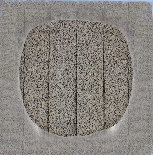长春白色发泡水泥板到货价格