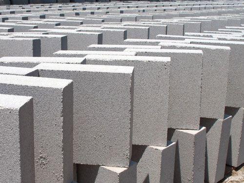 汉中改性发泡水泥板每平米价格