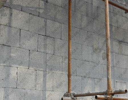 蚌埠80mm厚1發泡水泥板廠家