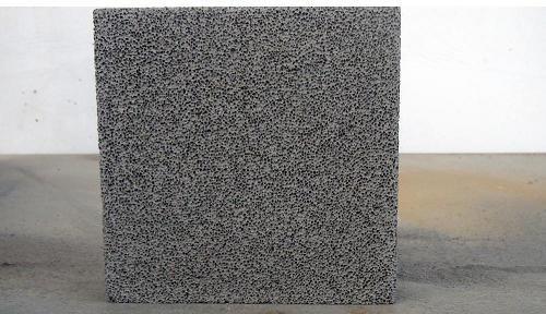 安康8公分发泡水泥板规格