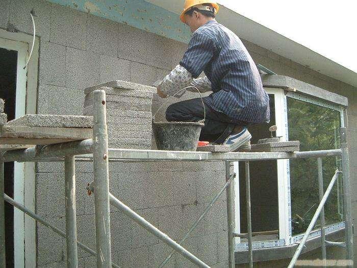 安康屋面保温发泡水泥板生产容重