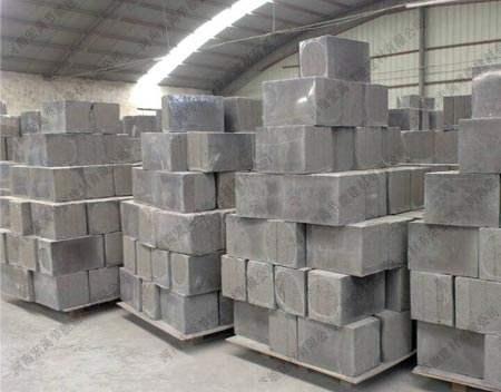 德州60mm发泡水泥板每立方价格