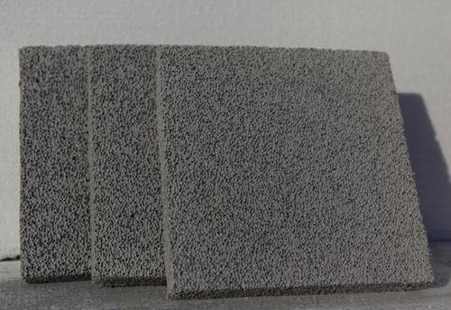 汉中A级阻燃发泡水泥板定做价格