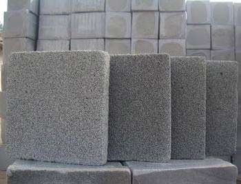 汉中改性发泡水泥板现货价格