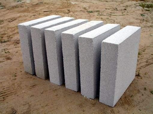 襄樊A级发泡水泥板A级产品